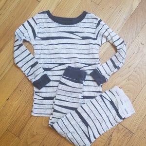 Gap Halloween Pajamas - Size 2 years